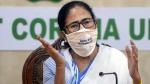 विदेश दौरे की अनुमति नहीं मिलने से नाराज ममता बनर्जी, कहा- मुझ से ईर्ष्या रखते हैं पीएम मोदी