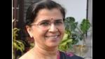 प्रजनन क्षमता को प्रभावित नहीं करती है कोविड वैक्सीन: डॉ. मंजू पुरी