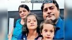 पोलियो-ग्रस्त मनोज कुमार: खुद पर रोने के बजाए 54 बार ब्लड डोनेशन कर दूसरों को पैरों पर खड़ा किया