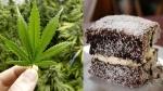 तस्करी का नया तरीका: ड्रग्स से केक बनाकर करते थे सप्लाई, देश के पहले मामले का भंडाफोड़