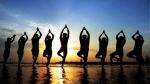 International Yoga Day 2021: जानिए वो आसन जिससे बढ़ेगी रोग प्रतिरोधक क्षमता
