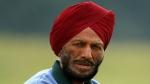 भारत के महान धावक मिल्खा सिंह का कोरोना से निधन