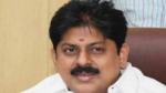 AIADMK के पूर्व मंत्री एम मणिकंदन गिरफ्तार, एक्ट्रेस ने लगाया था रेप और गर्भपात कराने का आरोप