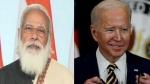 G-7 Summit: बाइडेन के 'महाप्लान' पर भारत की मुहर! जानिए जी-7 समिट से भारत को क्या मिला?
