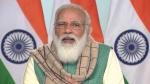 देश में रिकॉर्ड तोड़ वैक्सीनेशन पर पीएम मोदी ने जताई खुशी, बोले- Well done India