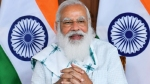 PM मोदी अब भी हैं दुनिया के नंबर-1 नेता, बाइडेन और मर्केल रह गए पीछे, देखें ग्लोबल अप्रूवल रेटिंग की लिस्ट
