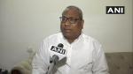 यूपी चुनाव से पहले सहयोगियों ने बढ़ाई भाजपा की मुश्किल, निषाद पार्टी के मुखिया ने मांगा उपमुख्यमंत्री का पद