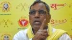 Exclusive: BJP को हराने के लिए सपा या बसपा किसी से भी गठबंधन को तैयार- ओमप्रकाश राजभर