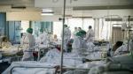 हरियाणा: कोरोना की दूसरी लहर से सरकार ने लिया सबक, 3200 पैरामेडिकल कर्मचारियों की होगी भर्ती