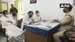 MP: भोपाल पुलिस में कांग्रेस नेता ने दर्ज कराई 'राम जन्मभूमि घोटाले' पर शिकायत, मंदिर के लिए दिया था दान