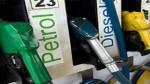 Fuel Rates: पेट्रोल-डीजल के नए दाम जारी, कई शहरों में Diesel  की कीमत 100 रु के पार