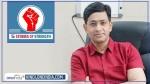 कोरोना मरीजों की सेवा करते-करते खुद हो गया कोविड मरीज लेकिन नहीं हारी हिम्मत: डॉ जीपी गुप्ता