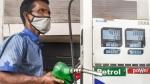 उच्चतम स्तर पर हैं पेट्रोल-डीजल के दाम, जानें बड़े शहरों का हाल