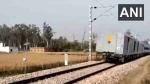 मुस्लिम दोस्त की बहन को अगवा कर ले जा रहे थे बदमाश,ट्रेन का 230 KM पीछा कर हिंदू दोस्त ने ऐसे बचाया