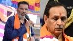 गुजरात के मंत्री ने मछुआरों की समस्याओं पर अपनी ही सरकार को घेरा, बोले- कुछ नहीं मिला उनको