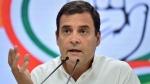 डेल्टा प्लस वेरिएंट को लेकर राहुल गांधी ने मोदी सरकार से पूछे 3 सवाल, पूछा-कंट्रोल करने का प्लान