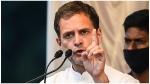 Rahul Gandhi 51th Birthday: राहुल गांधी के बारे में ये 10 बातें शायद ही जानते होंगे आप