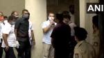 मोदी समाज के अपमान का मामला: सूरत पहुंचे राहुल, मानहानि केस में दर्ज करवाएंगे बयान