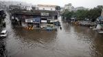 Weather Updates: दिल्ली-NCR में बादलों की आंख-मिचौली जारी लेकिन इन राज्यों में होगी भारी बारिश