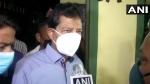 मुकुल रॉय के बाद राजीब बनर्जी की TMC में वापसी की अटकलें, राज्य महासचिव से कोलकाता में की मुलाकात