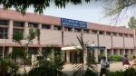 हरियाणा: प्रदेशभर के डॉक्टरों को कृत्रिम अंगों पर ट्रेनिंग देगा रोहतक पीजीआई