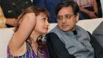 सुनंदा पुष्कर केस: शशि थरूर के खिलाफ आरोप तय करने पर आदेश 2 जुलाई तक टला