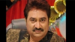Indian Idol 12 Row: अब कुमार सानू ने कहा-'जितनी गॉसिप उतनी TRP, समझा करो'