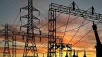 चेन्नई: शहर के कई हिस्सों में आज नहीं मिलेगी बिजली, विभाग ने दी जानकारी