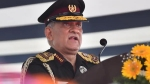 रूस और अमेरिका का दौरा करेंगे जनरल बिपिन रावत, CDS बनने के बाद होगा पहला विदेशी दौरा