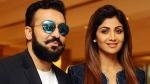 राज कुंद्रा ने खोले एक्स वाइफ के अफेयर की बात, शिल्पा ने लिखा- जब अच्छे आदमी को चोट लगती है तो....