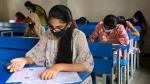 UP: जारी हुई यूपी बोर्ड के 10वीं-12वीं नतीजों का फार्मूला, जानिए किस आधार पर छात्रों को मिलेंगे अंक