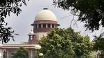 28 मई के आदेश का सीएए से नहीं कोई संबंध, केंद्र सरकार ने सुप्रीम कोर्ट में कहा