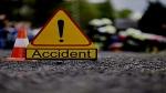 झारखंडः मेदनिनगर में दर्दनाक सड़क हादसा, दो युवकों की मौके पर हुई मौत