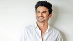 सुशांत सिंह राजपूत की पहली बरसी: कबीर सिंह से अंधाधुन तक, 5 बड़ी फिल्मों को एक्टर ने किया था रिजेक्ट