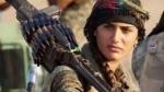 ISIS ज्वाइन करने वाली महिलाओं को भारत नहीं आने देगी मोदी सरकार, केरल की रहने वालीं हैं चारों