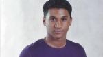 सऊदी अरब में 26 साल के लड़के को सजा-ए-मौत, फोन में मिली थी सरकार विरोधी प्रदर्शन की तस्वीर