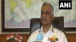 श्रीलंका में चीन ने दिया भारत को झटका, इंडियन नेवी ने दिया ये जवाब