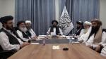 तालिबान ने पहली बार भारत को लेकर दिया बयान, नहीं बदल सकते पड़ोसी, रहेंगे साथ-साथ