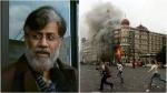 तहव्वुर राणा पर फिर नहीं मिली भारत को कामयाबी, अमेरिका की जेल में ही रहेगा 26/11 का आरोपी