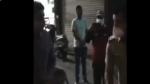 Uttarakhand: BJP विधायक बत्रा का चालान काटना पड़ा महंगा, दारोगा कठैत का हुआ तबादला