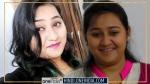 Visha Madhwani : कौन हैं SDM विशा माधवानी जो 42 लाख के घोटाले में फंसीं, 4 बार लगी थी सरकारी नौकरी