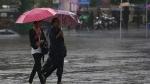Weather: मध्य प्रदेश में भारी बारिश से बिगड़ेंगे हालात, इन 17 जिलों के लिए जारी किया गया अलर्ट