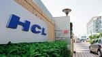 एचसीएल ने दिल्ली सरकार को दान किए 17 रेडी-टू-यूज आयातित ऑक्सीजन प्लांट