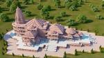 अयोध्या जमीन खरीद विवाद में VHP ने मंदिर ट्रस्ट का किया बचाव