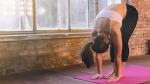 International Yoga Day 2021: योगा करने वालों को ये 15 योग नियमों का हमेशा ध्यान रखना चाहिए