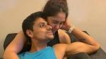 आइरा खान ने बताया वो किस्सा, जब मां रीना ने दी थी सेक्स की जानकारी देने वाली किताब, दी थी ये काम करने की सलाह