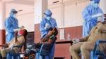 केरल ने बढ़ाई स्वास्थ मंत्रालय की चिंता, देश भर में कोरोना के कुल नए मामलों में 50 फीसदी केस केरल से