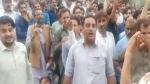 PoK में चुनावी नौटंकी पर भारत की दो टूक, पाकिस्तान से कहा- हमारा इलाका खाली करो