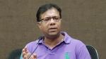 बयान से पलटे गोवा के स्वास्थ्य मंत्री, विधानसभा में कहा- ऑक्सीजन की कमी से नहीं हुई कोई मौत