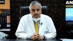 बड़ी खबर: सितंबर तक आ सकते हैं बच्चों पर कोवैक्सीन के ट्रायल के नतीजे- डॉ. रणदीप गुलेरिया